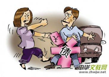 湖北监利女子称丈夫生前巨额投资及债权遭昧求维权