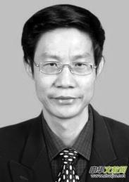 """不忘初心 �A情教��――�甘�C省第三�谩半]原名��""""梁平"""