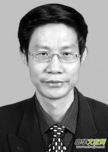"""不忘初心 倾情教坛――记甘肃省第三届""""陇原名师""""梁平"""
