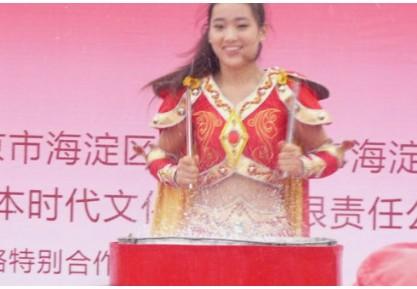 2009艺术中关村国际博览会开幕