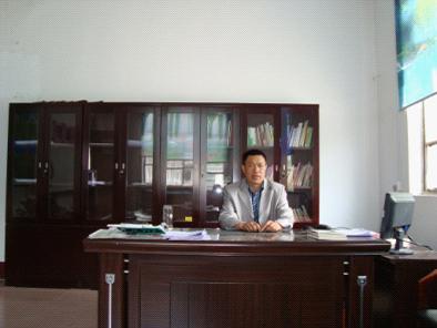 诵读中华经典  建设书香校园