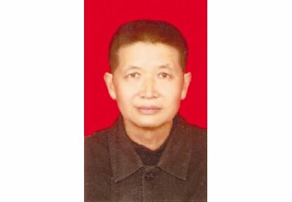中华名优医师李仁美