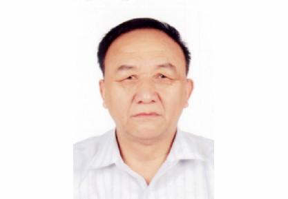 建党九十周年中华名医展――朱健良