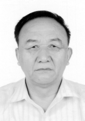 建党九十周年中华名医展   朱健良