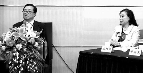 """中国特效医术心脑血管病专家——王巧玲和她的""""巧式疗法"""""""
