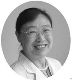 """中国特效医术心脑血管病专家――王巧玲和她的""""巧式疗法"""""""