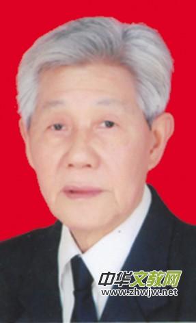 中华优秀医师展
