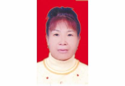 迎党十八大中国优秀医师大拜年