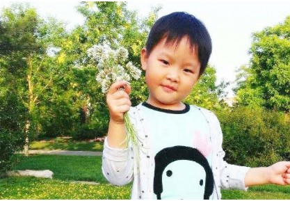 """雷咏赋文化工作室诚祝全国小朋友""""六一""""儿童节节日快乐!"""